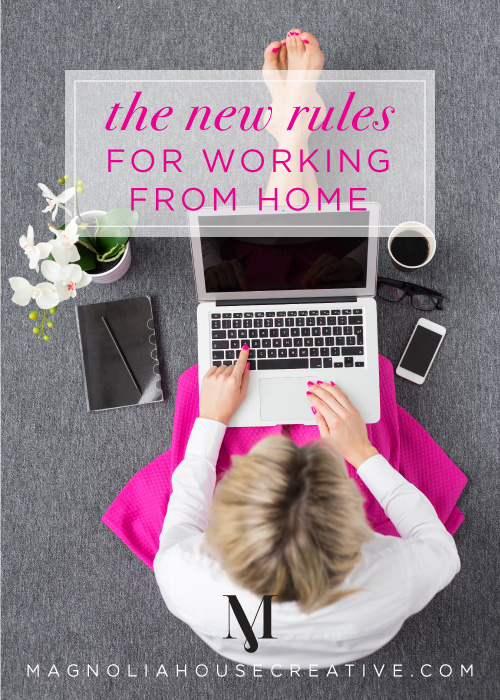 The-New-Rules-for-Working-From-Home