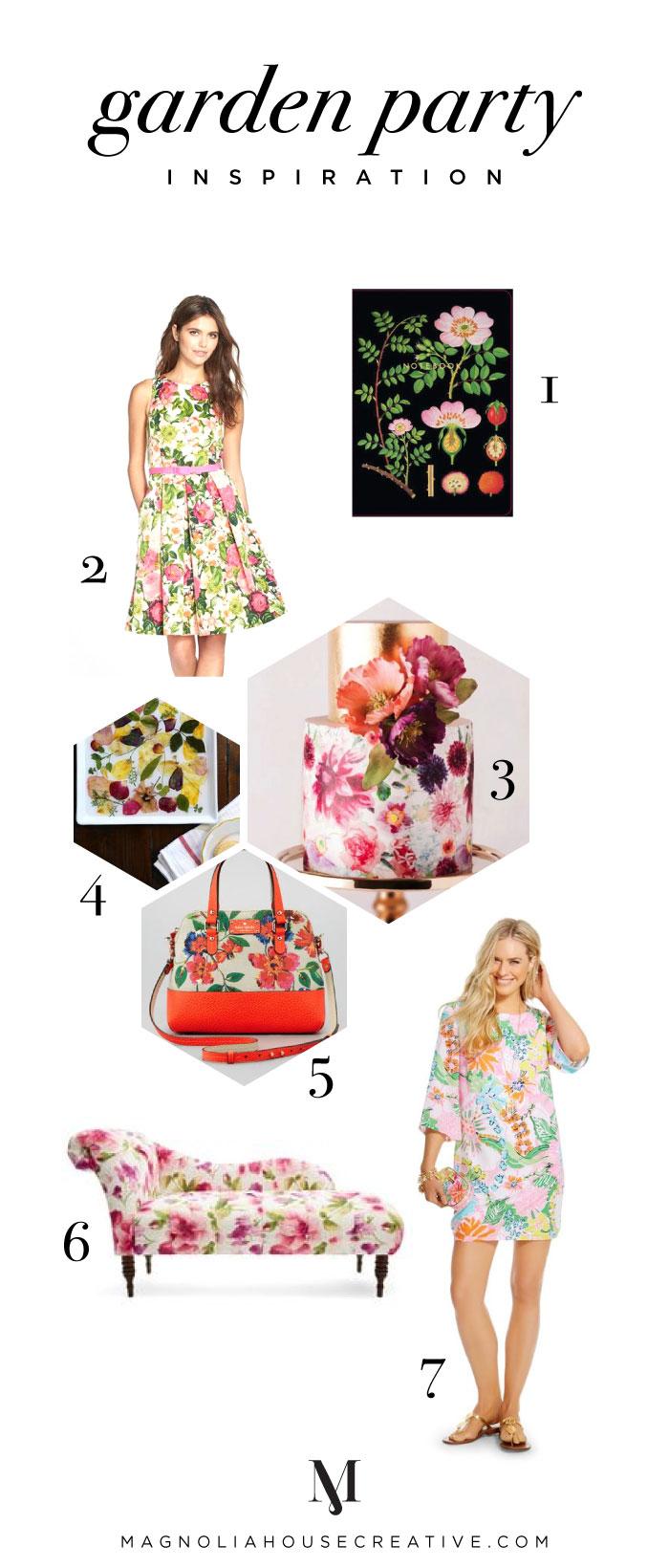 garden-party-floral-inspiration
