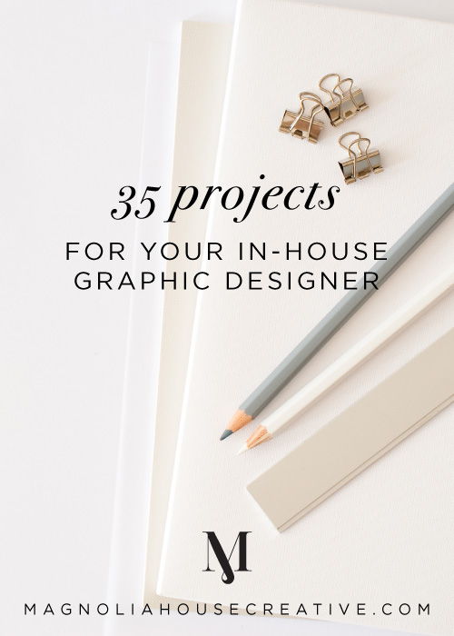 35-Projects-for-Your-In-House-Graphic-Designer