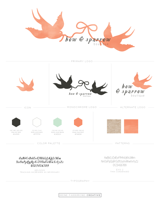 Bow-and-Sparrow-Brand-Board-Coral.png