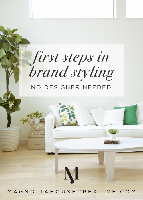 First-Steps-in-Brand-Styling