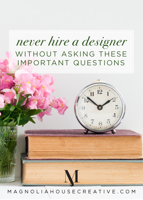 Questions-to-ask-your-graphic-designer