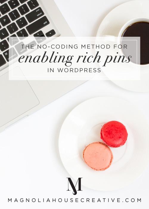 Enabling-Rich-Pins-in-Wordpress