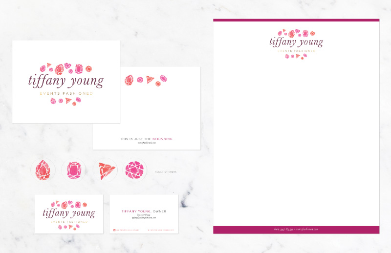 Stationery-Suite---Tiffany-Young-v1