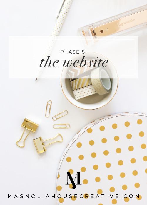 the-website