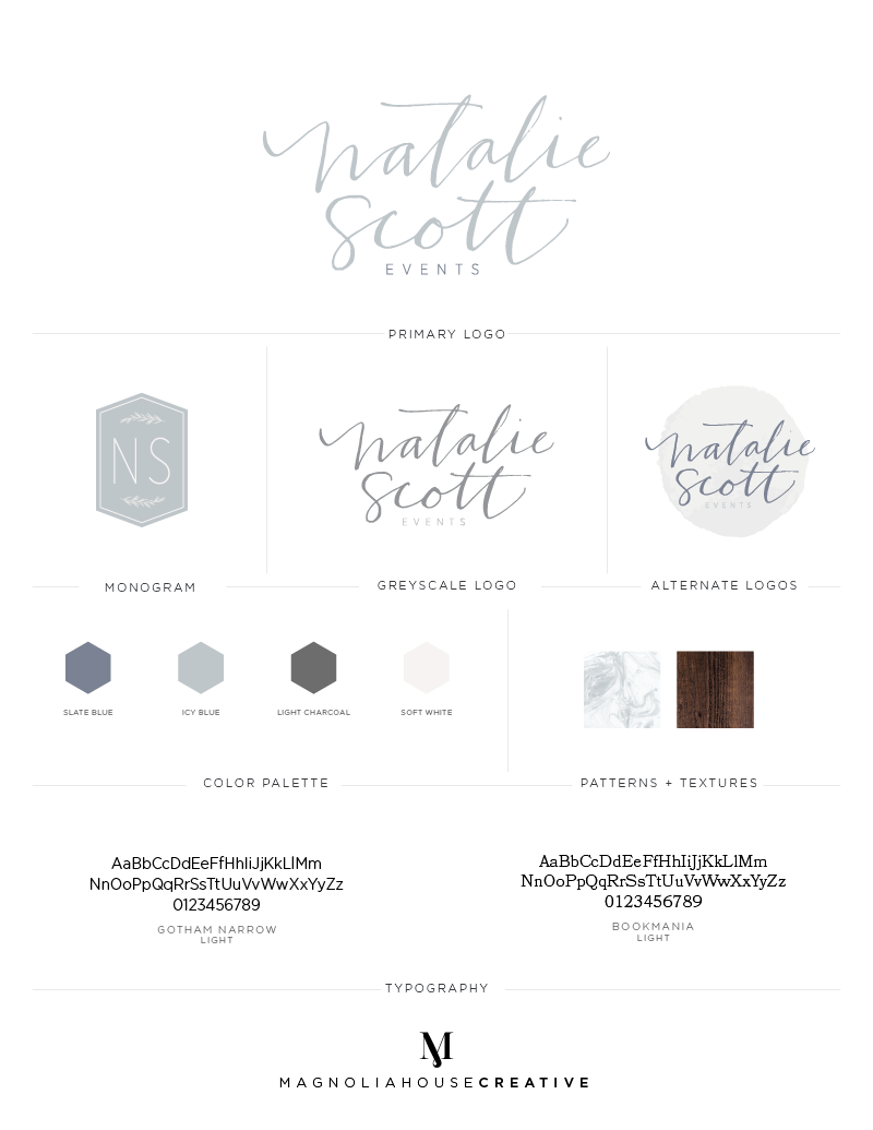 Brand-Board-Natalie-Scott-Events1.png