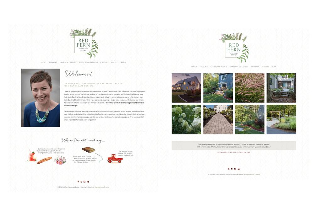 Red Fern - Website.jpg