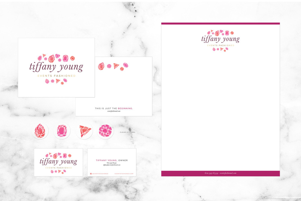 Tiffany Young - Stationery.jpg