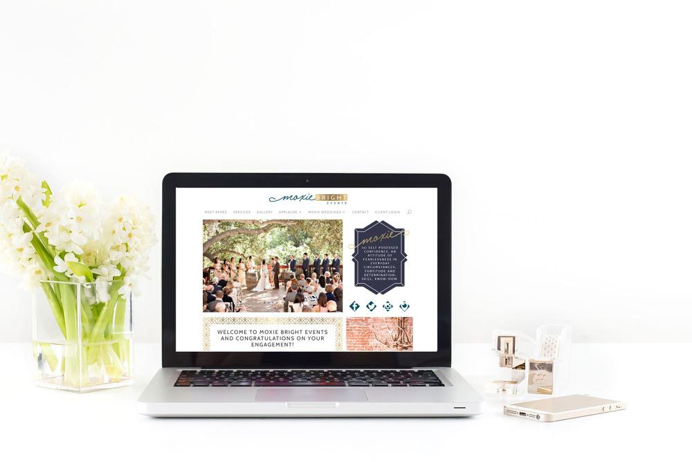 Moxie Bright - Homepage.jpg