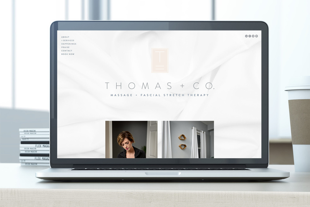 Thomas and Co - Homepage.jpg