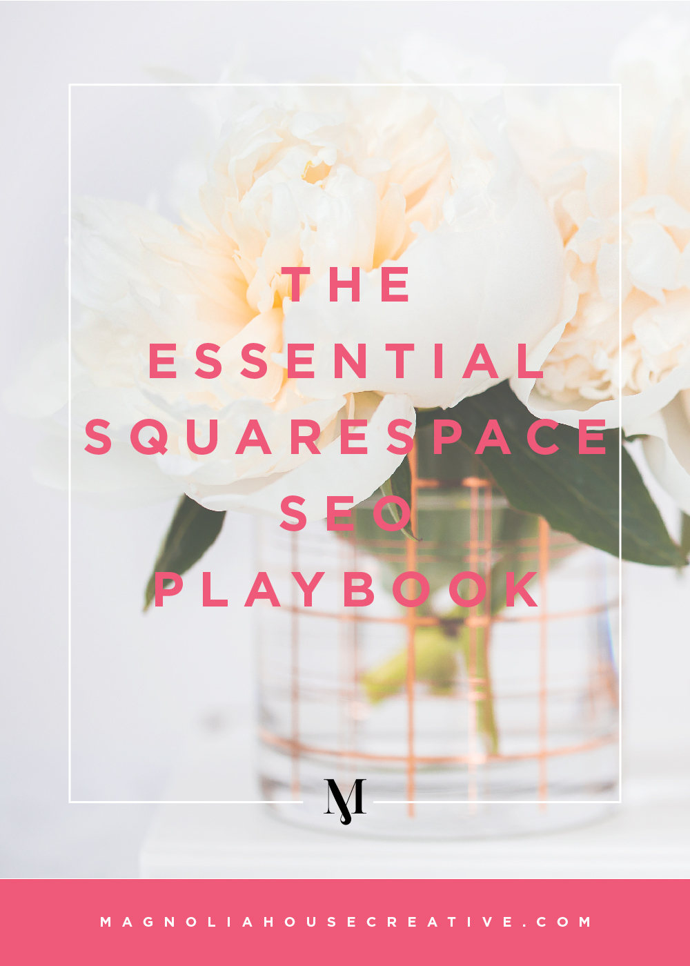 Squarespace-SEO-Playbook