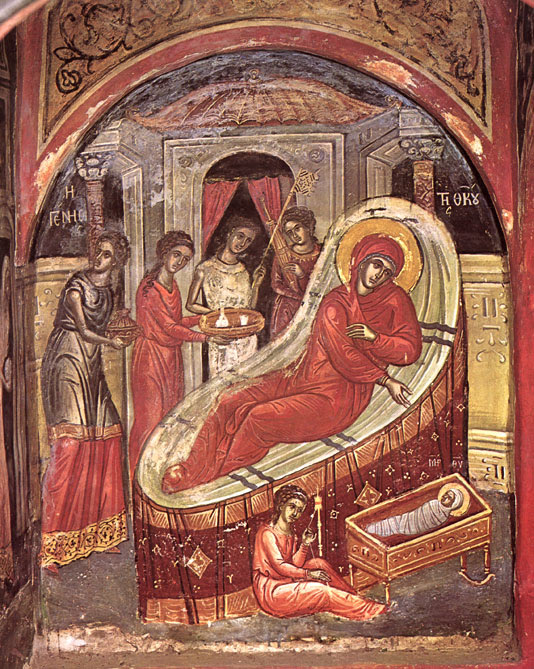 Nativity of Theotokos.jpg