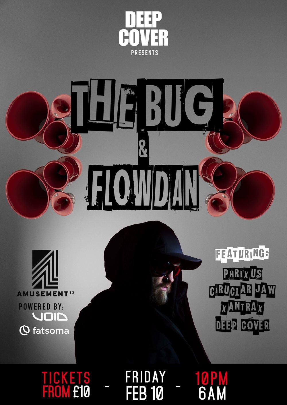 Bug Brum Poster 2.jpg