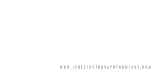 Jones Photography Company