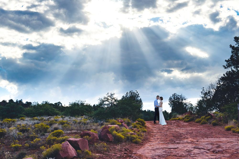 Wedding_Sedona (31 of 54).jpg
