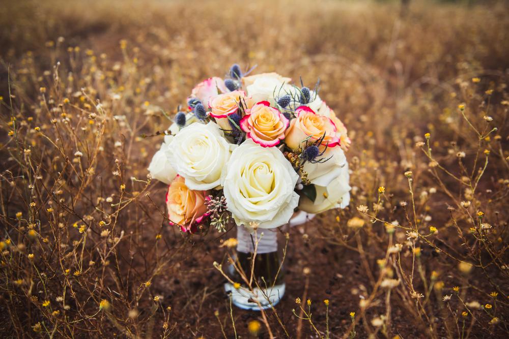 Wedding_Sedona (7 of 54).jpg