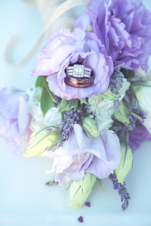 JulieJones_Wedding_Alex+Cassie-11.jpg