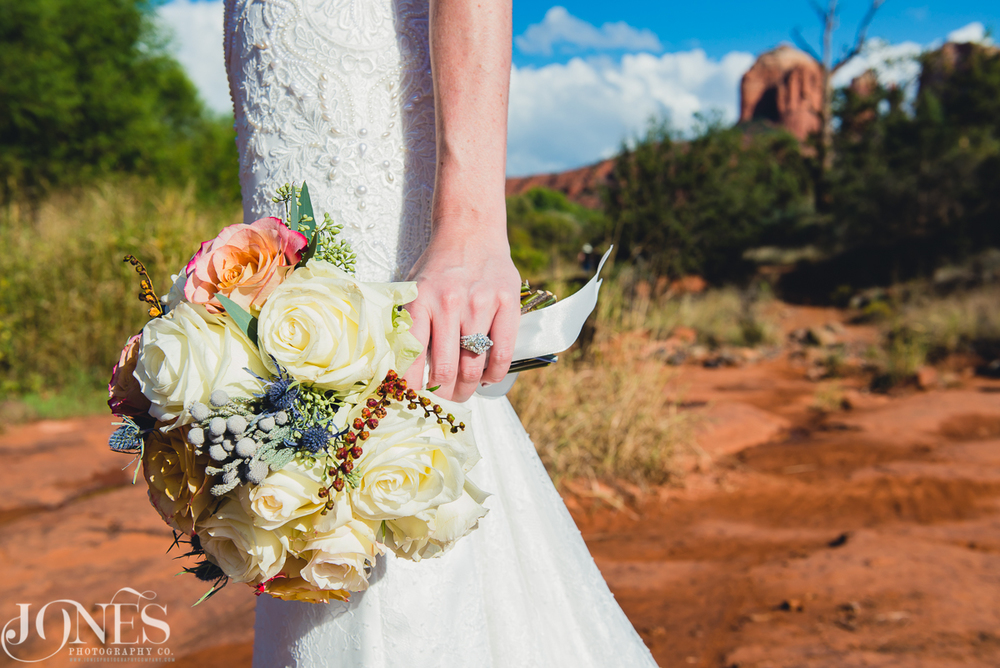 20160128_Sedona_Wedding@JonesPhotographyCompany-068.JPG