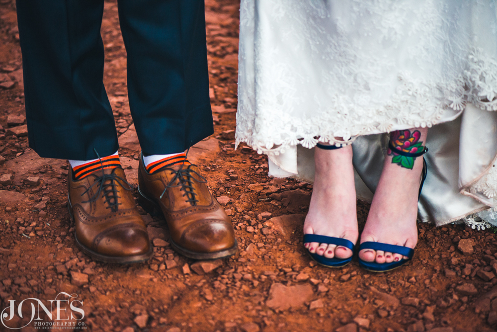 20160128_Sedona_Wedding@JonesPhotographyCompany-118.JPG