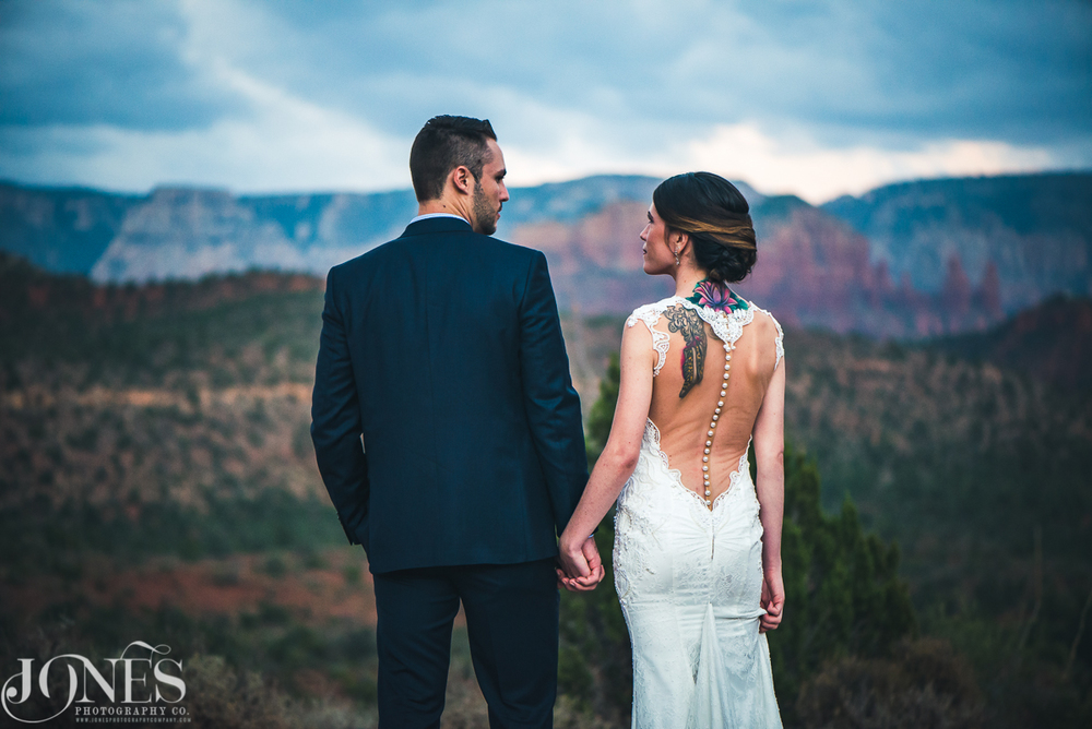 20160128_Sedona_Wedding@JonesPhotographyCompany-119.JPG
