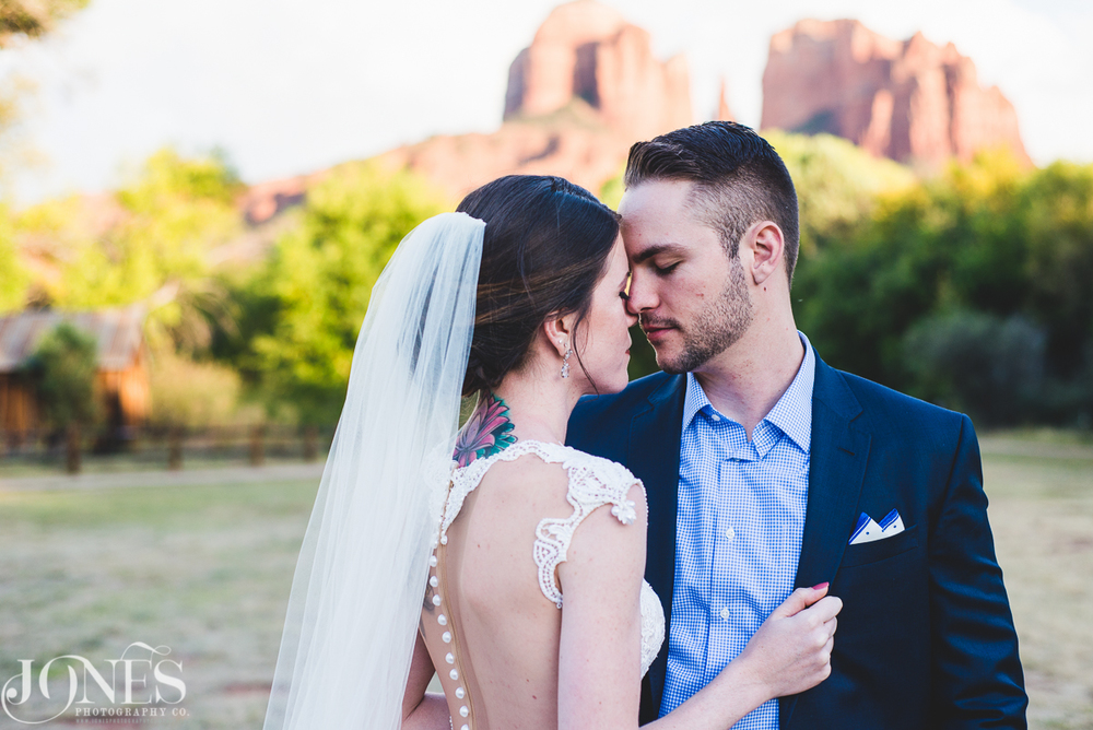 20160128_Sedona_Wedding@JonesPhotographyCompany-088.JPG