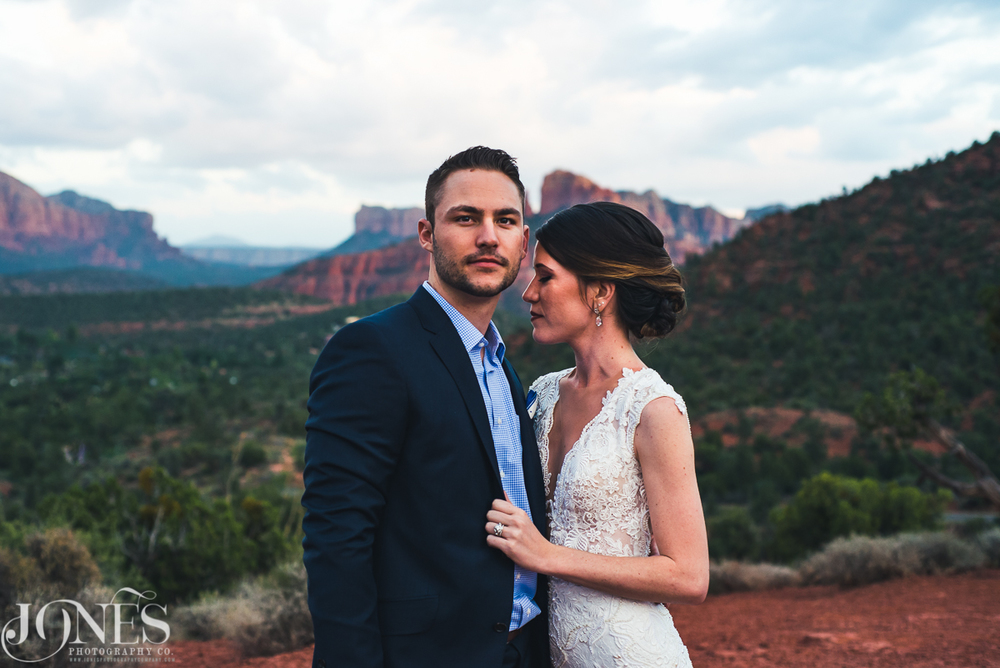 20160128_Sedona_Wedding@JonesPhotographyCompany-113.JPG