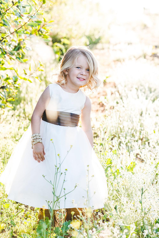 bohemianlittlegirl-whitedress