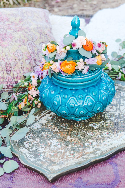 morracan-flower-crowns@jonesphotographycompany