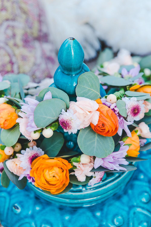 bohemian-flowercrowns@jonesphotographycompany