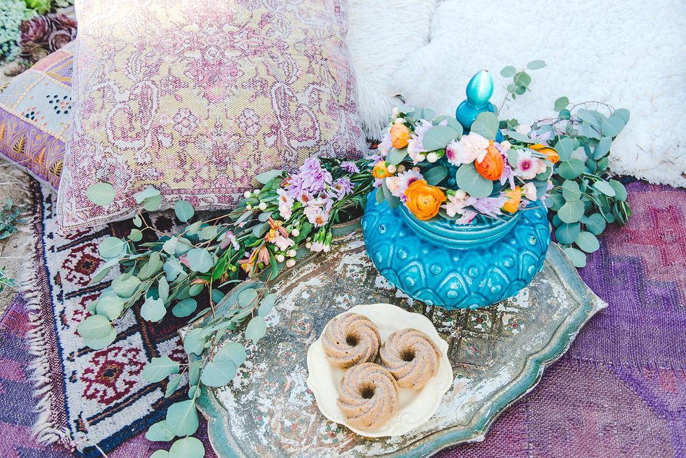 moroccan-inspired@jonesphotographycompany