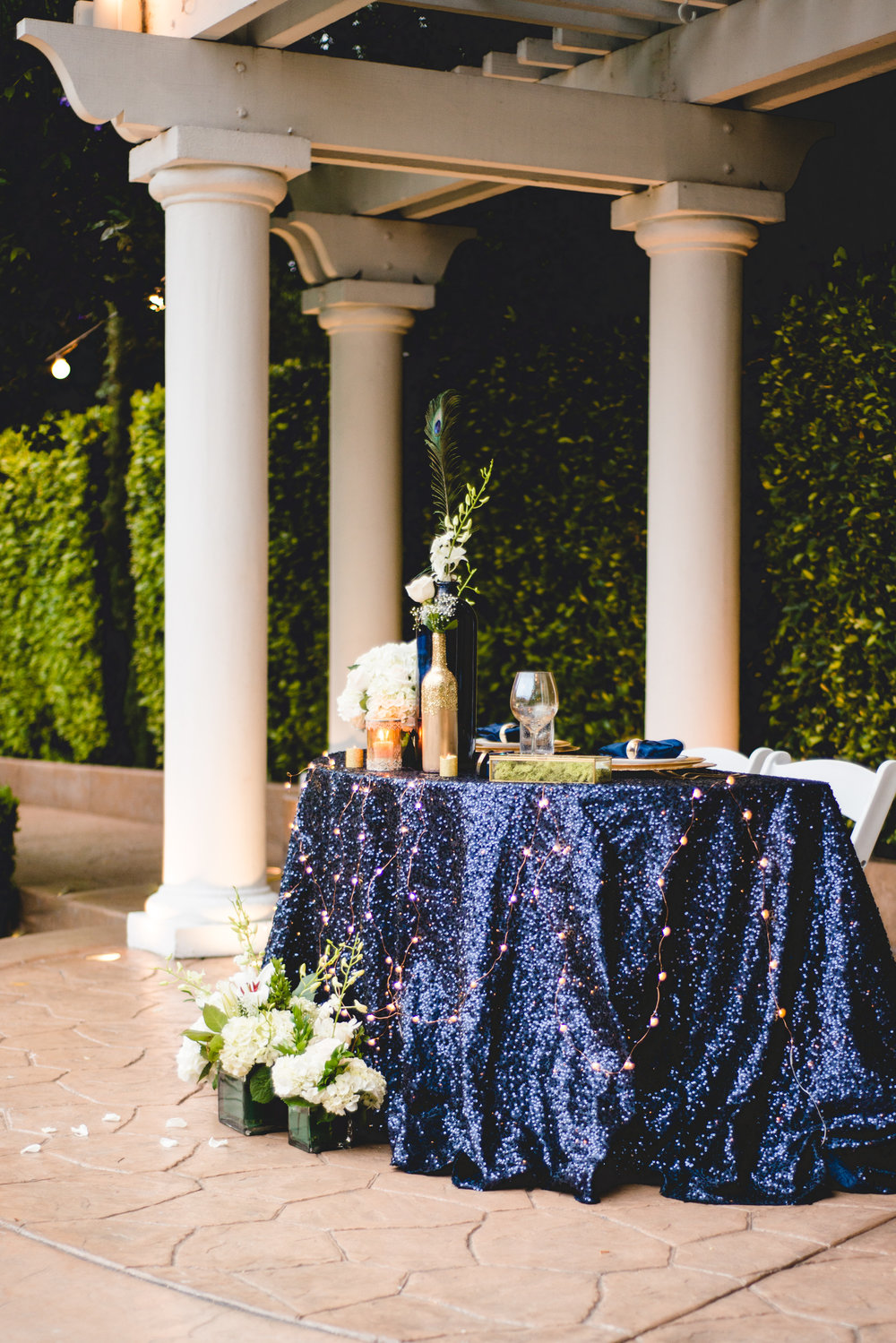 table-setting-ideas@JonesPhotographyCompany