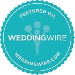 wedding wire.jpeg
