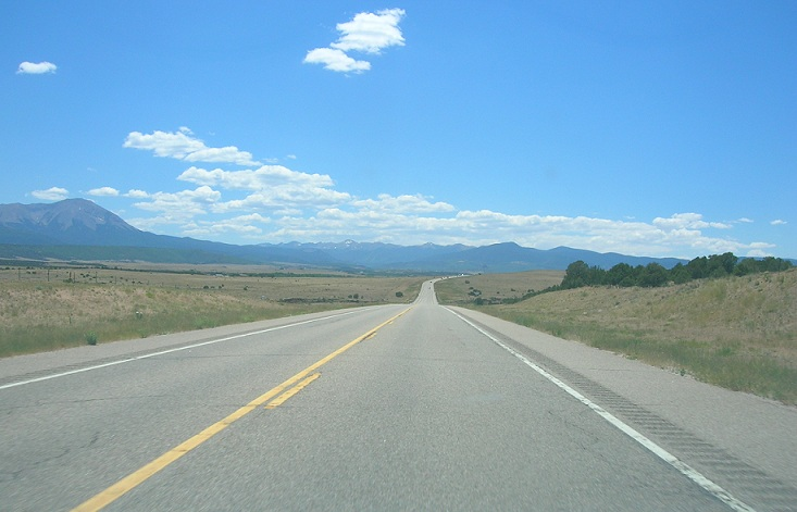 new_mexico_to_taos2.jpg