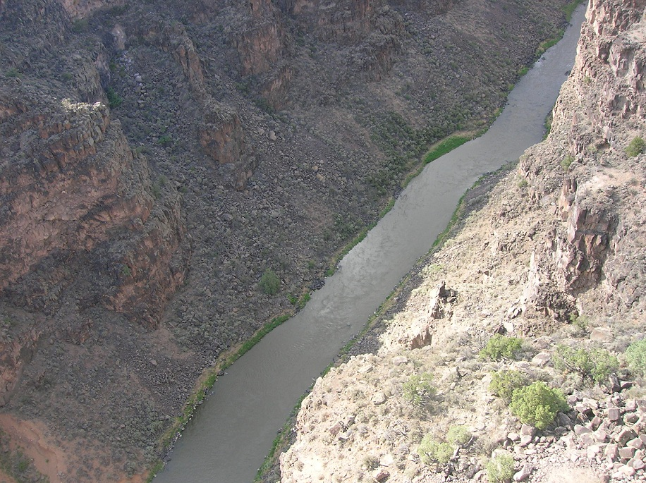 taos_rio_grande_gorge_bridge3.jpg