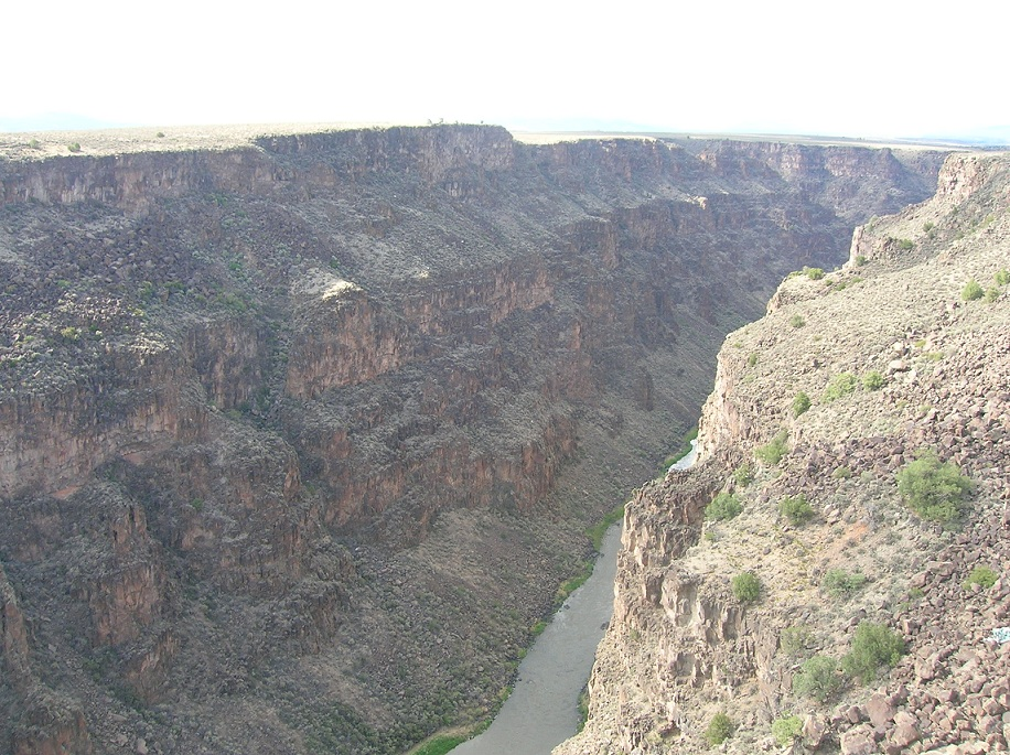 taos_rio_grande_gorge_bridge4.jpg