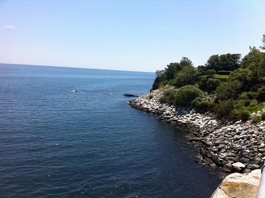 Cliff Walk3.JPG