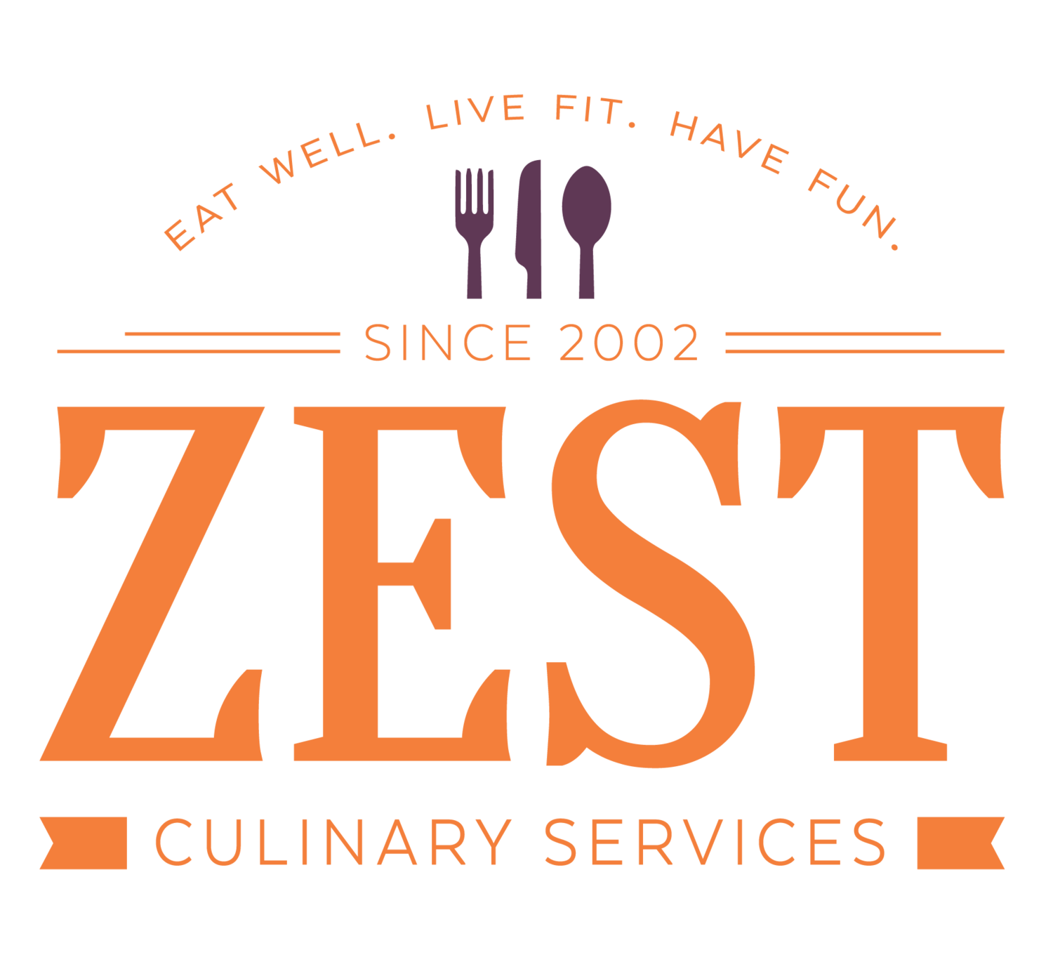 Zest Culinary Services