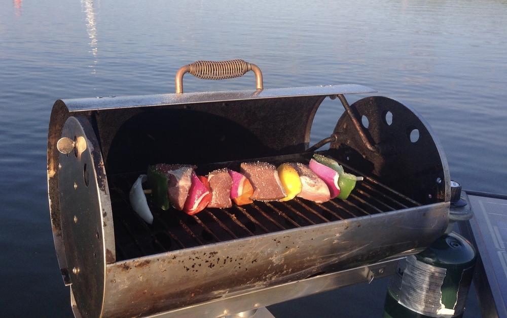 grillboat.jpg