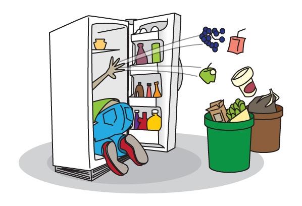 fridge_clean.jpg