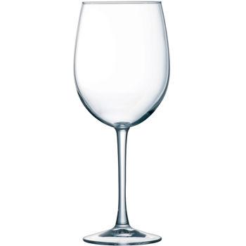 11.5 Oz Wine Glasses