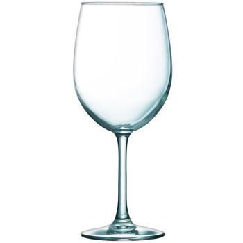 15.5 Oz Wine Glasses