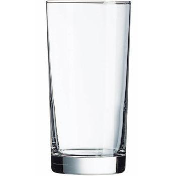 Collins Glasses