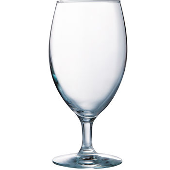 Beverage Goblets