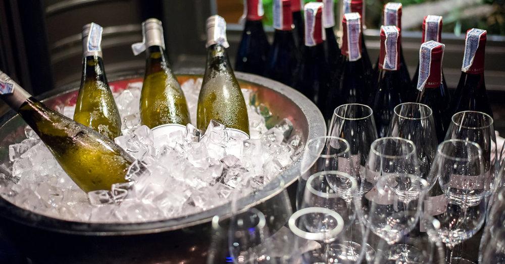 Wine Socials.jpg