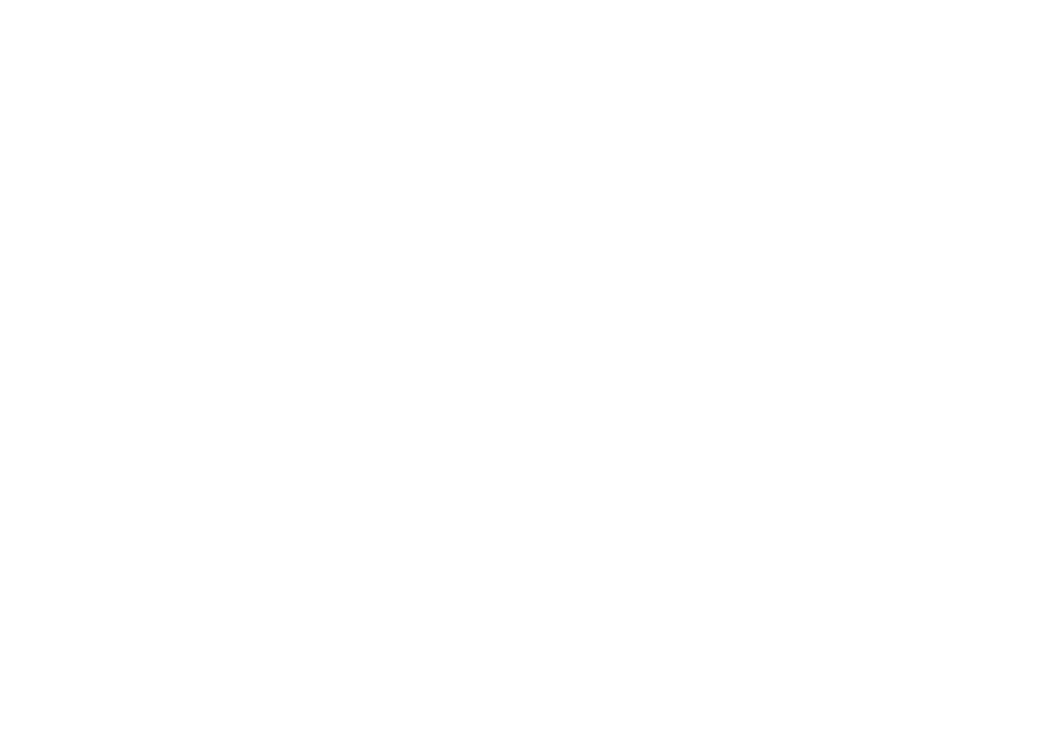Seattle Bartending Co.