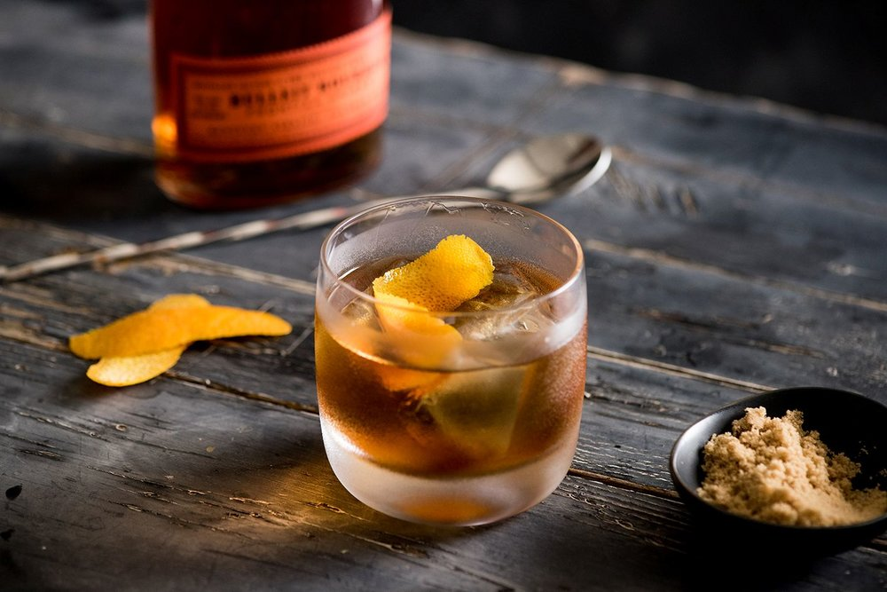 Bulleit Old Fashioned.jpg