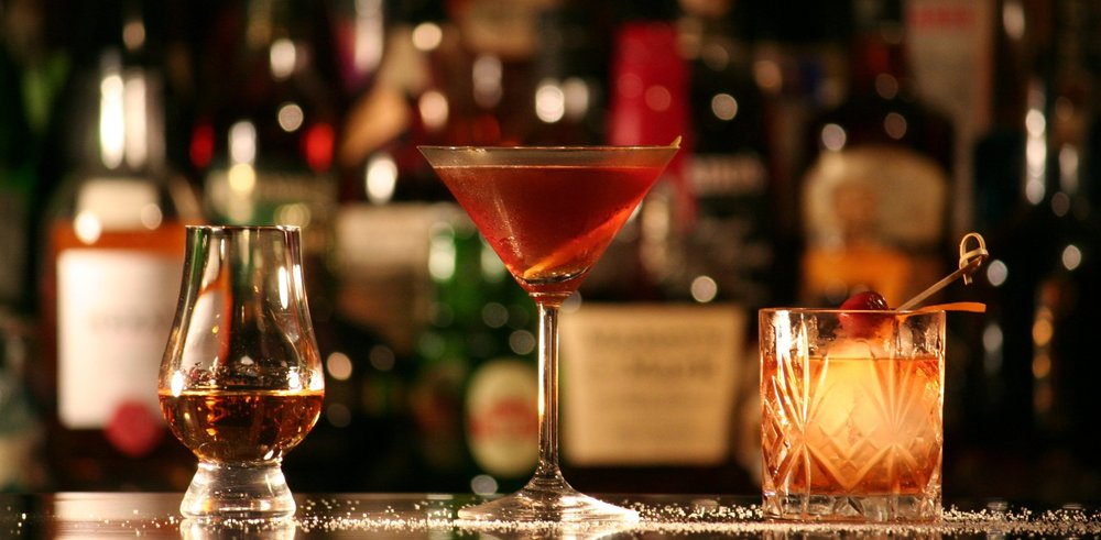 BW Cocktails.jpg