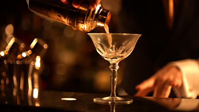 Liquid Catering.jpg