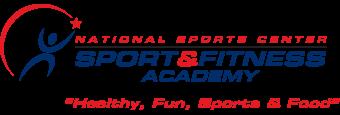 SFA-Logo-340x115.png