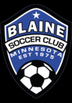 BSC-Logo-140x200.png